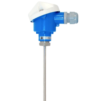 Good price for EndreGood price for Endress hauser TH11